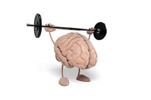 Exercícios mentais: um importante aliado para preservar as funções cerebrais - Viver a Vida