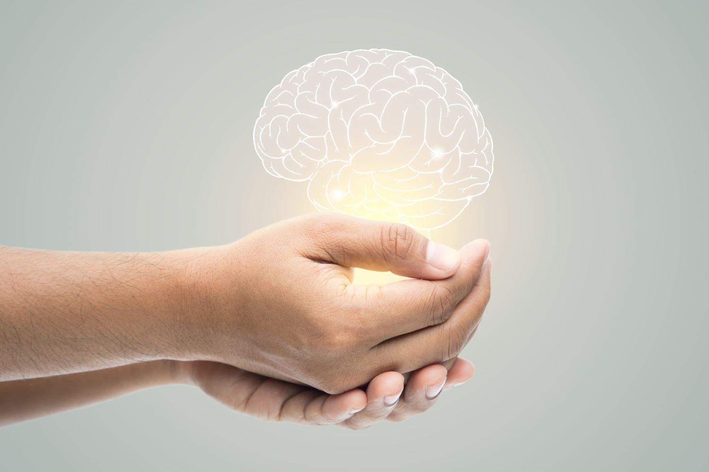Autoconsciência, uma chave para Autoproteção - Viver a Vida
