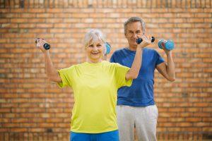 9 dicas para adotar uma rotina saudável depois da aposentadoria - Viver a Vida