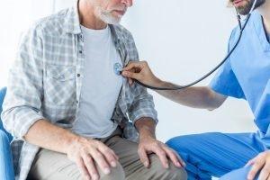 O que você deve saber sobre plano de saúde depois dos 60 - Viver a Vida