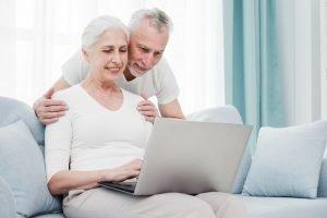 Vida profissional pós-aposentadoria: um hábito cada vez mais comum - Viver a Vida