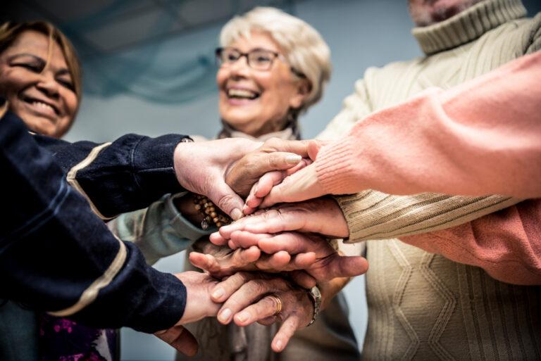 A nova geração de influenciadores comportamentais - Viver a Vida